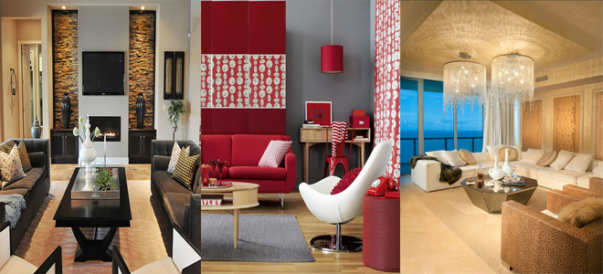 Best-Living-Room-Design-Ideas-With-Pictures-2014-2015