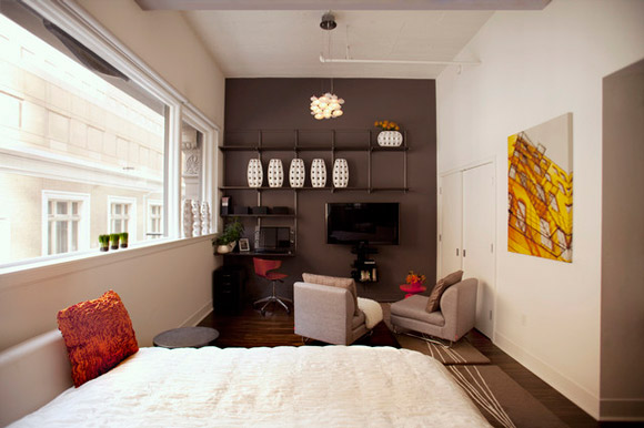 Best-Studio-Apartment-Design-Ideas