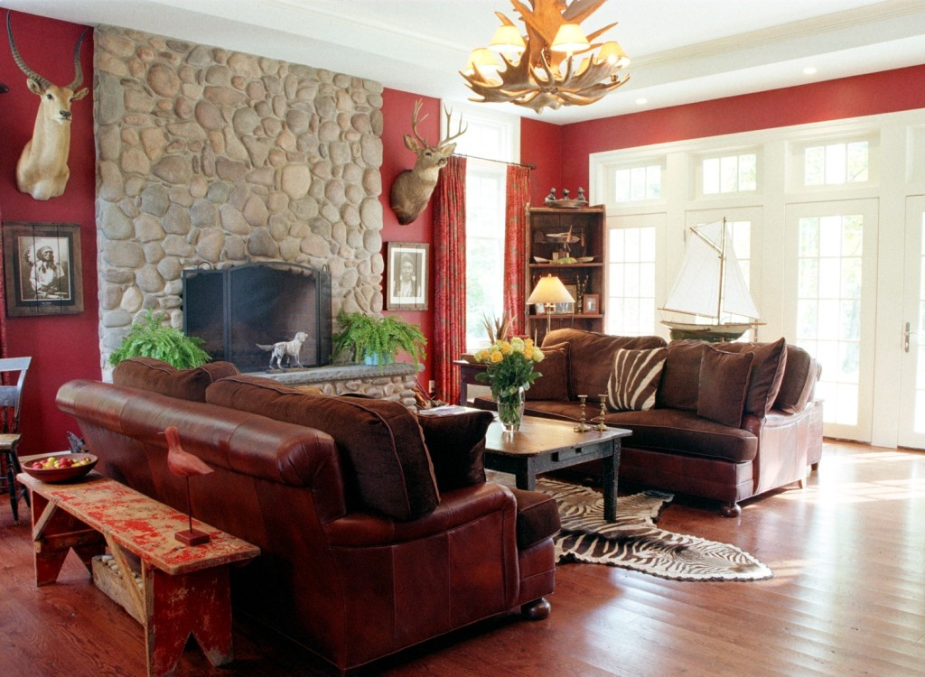 Best-of-Small-Living-Room-Decorating-Ideas