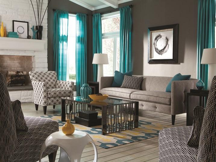 Blue_living_room