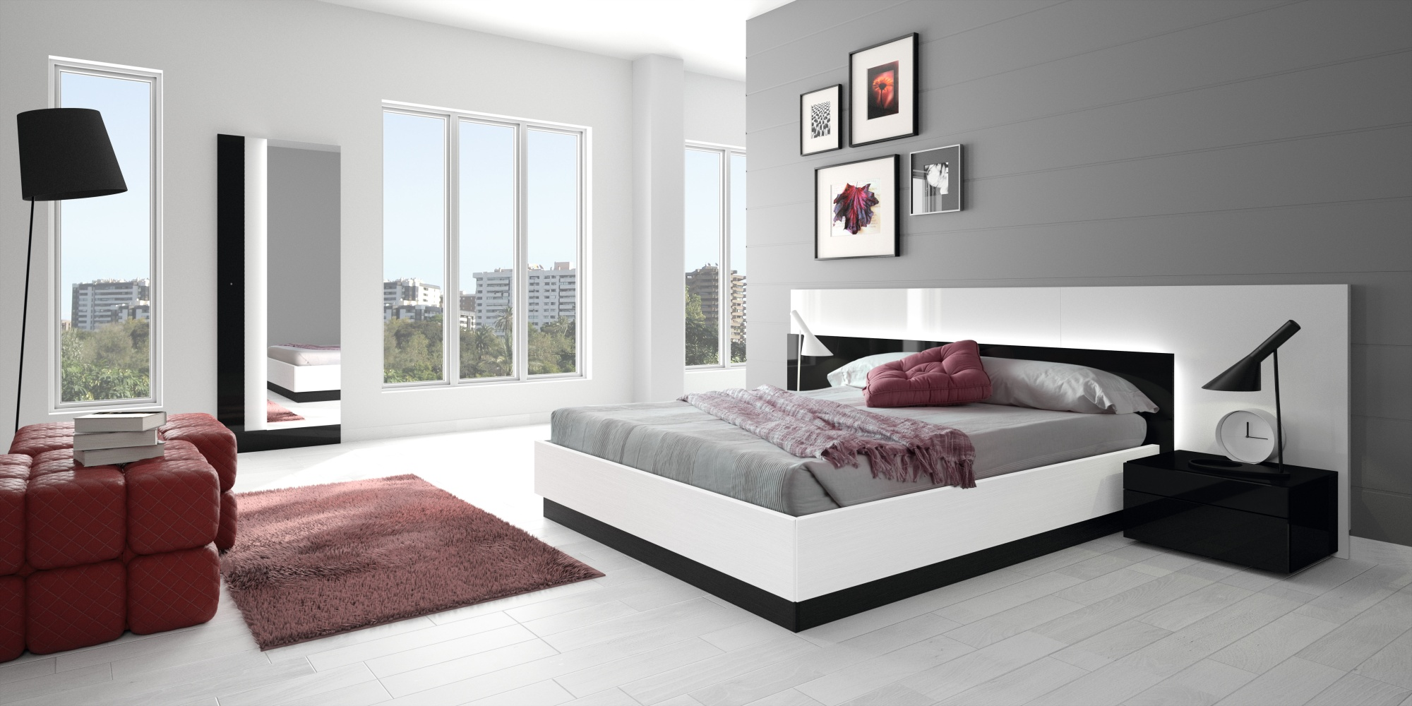 Choosing-Bedroom-furniture-tips-13