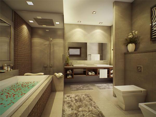 Contemporary-Bathroom-Designs-idea