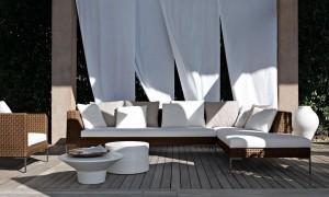 30 Stunning Contemporary Outdoor Design Ideas