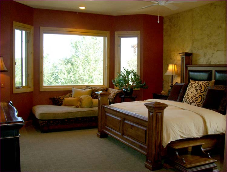 Cozy-Master-Bedrooms-Interior-Design