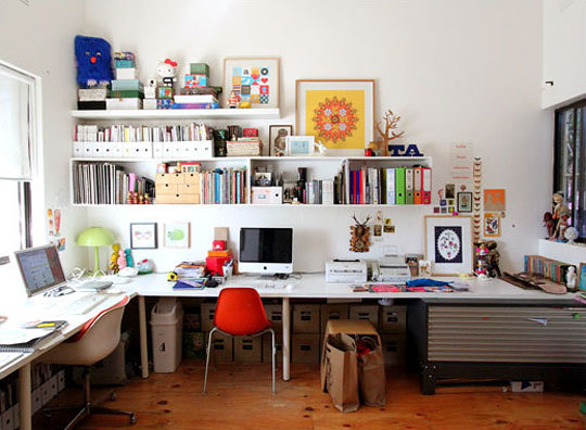 Creative-Home-Office-Vyin