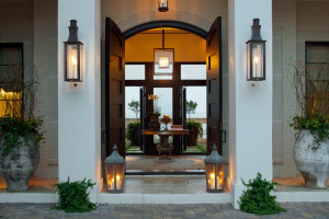 21 Amazing Asian Entry Design Ideas