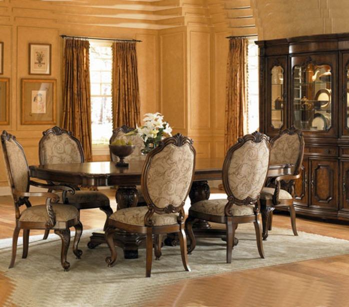 Dining-Room-Decorating-Idea-Design-Ideas