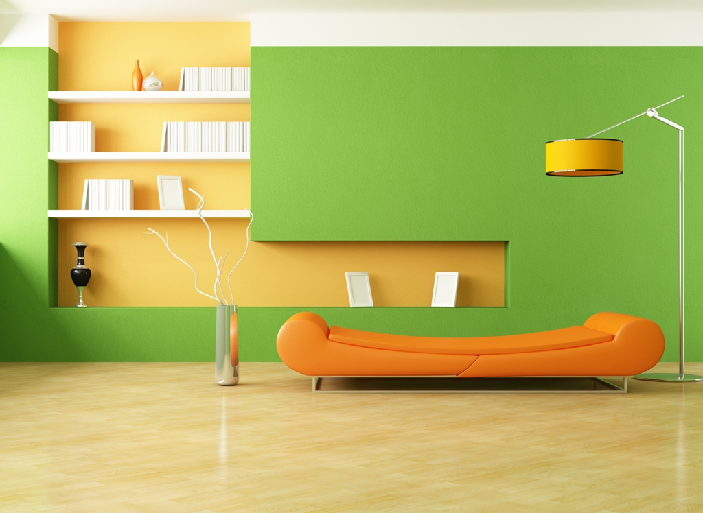 Dining-Room-Interior-Room-Style-Design-Light-Minimalist-Sofa