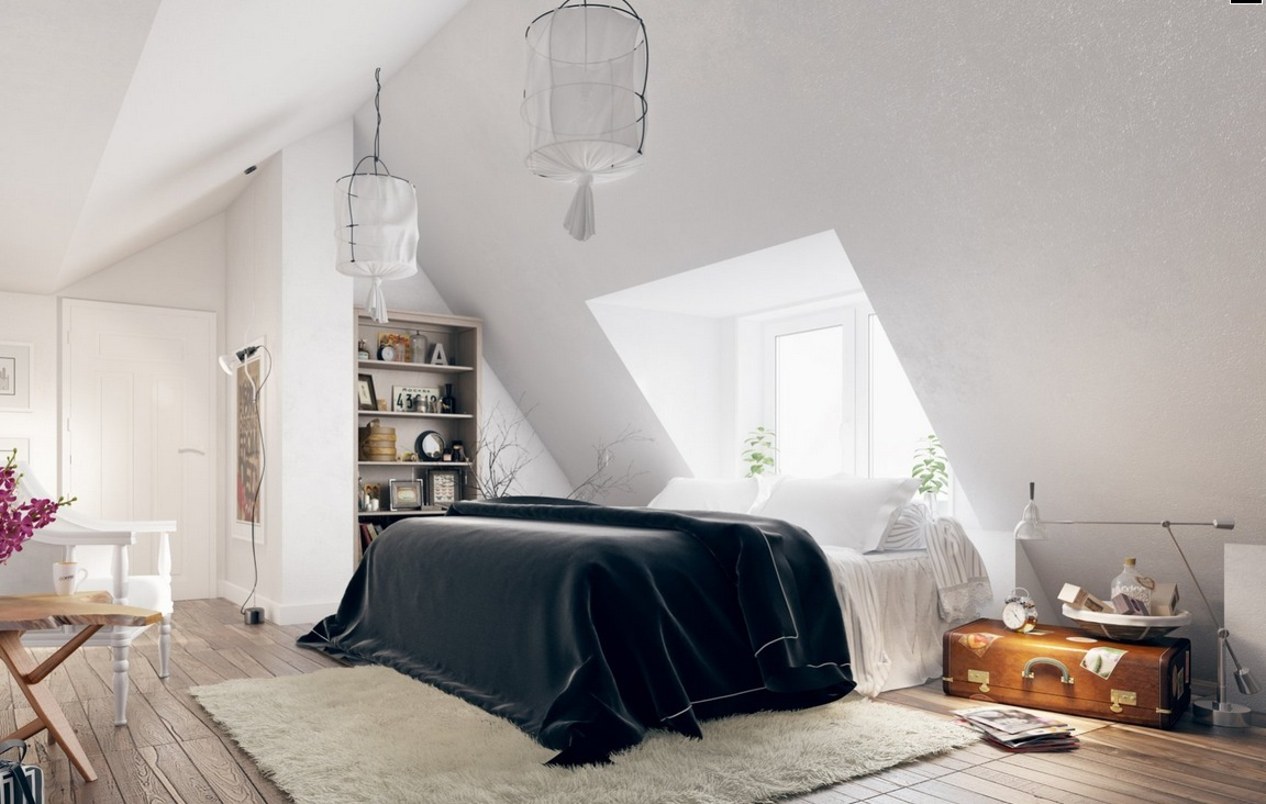 Eclectic-Bedroom-2