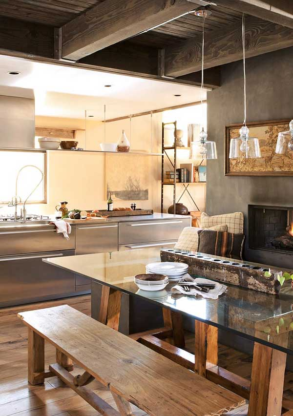 Eclectic-kitchen-design-ideas_2