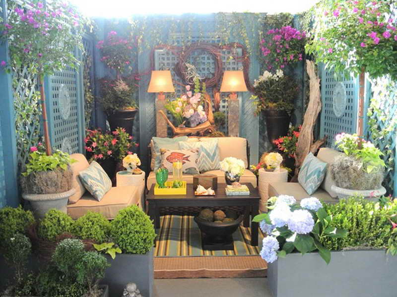 Elaine-Outdoor-Spaces-Design-Ideas