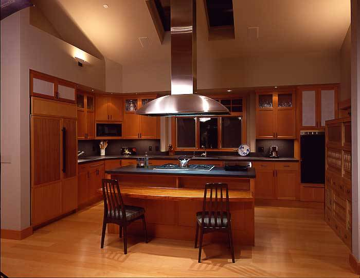 Elegant-Asian-Kitchen-Design-Ideas