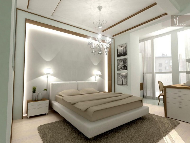 free bedroom designs - Design Ideas For Bedroom