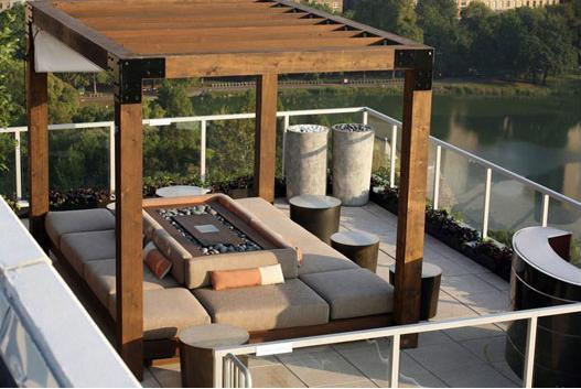 Great-Outdoor-Living-Room-Terrace-Design