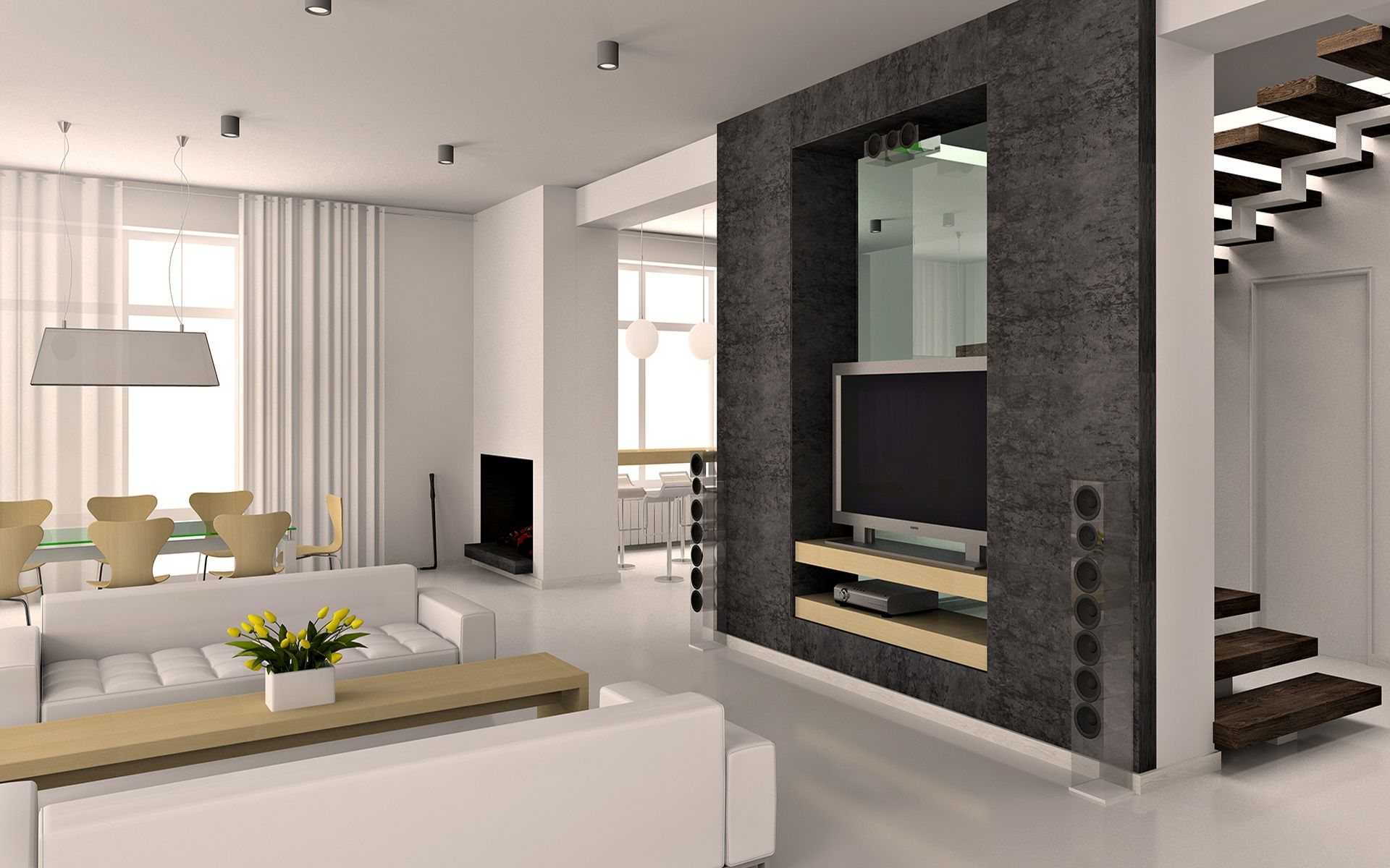 http://www.thewowdecor.com/wp-content/uploads/2015/07/Interior-Design-21.jpg