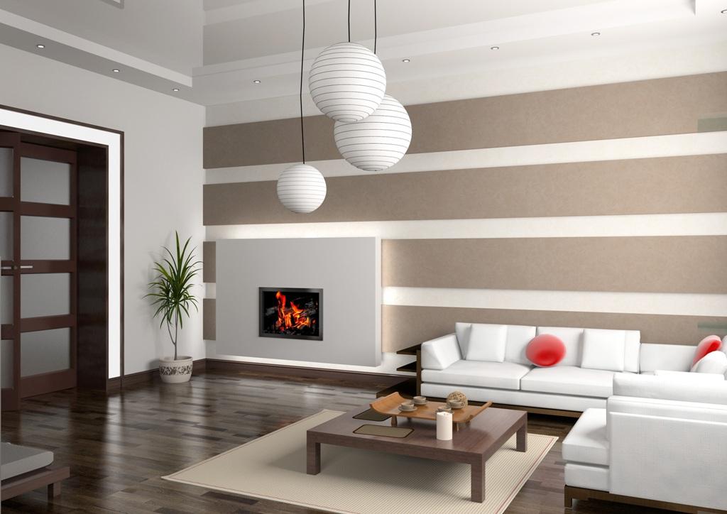 Interior-Design-Advice-2