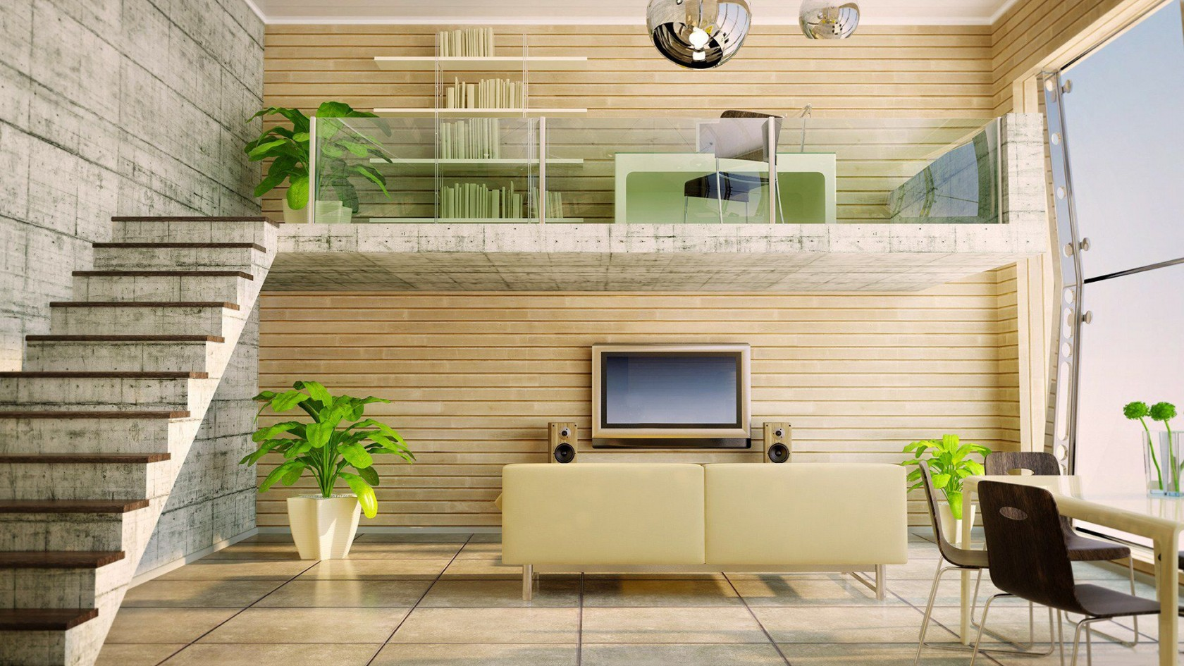 Interior Design HD Wallpapers. 31 Awesome Interior Design Inspiration