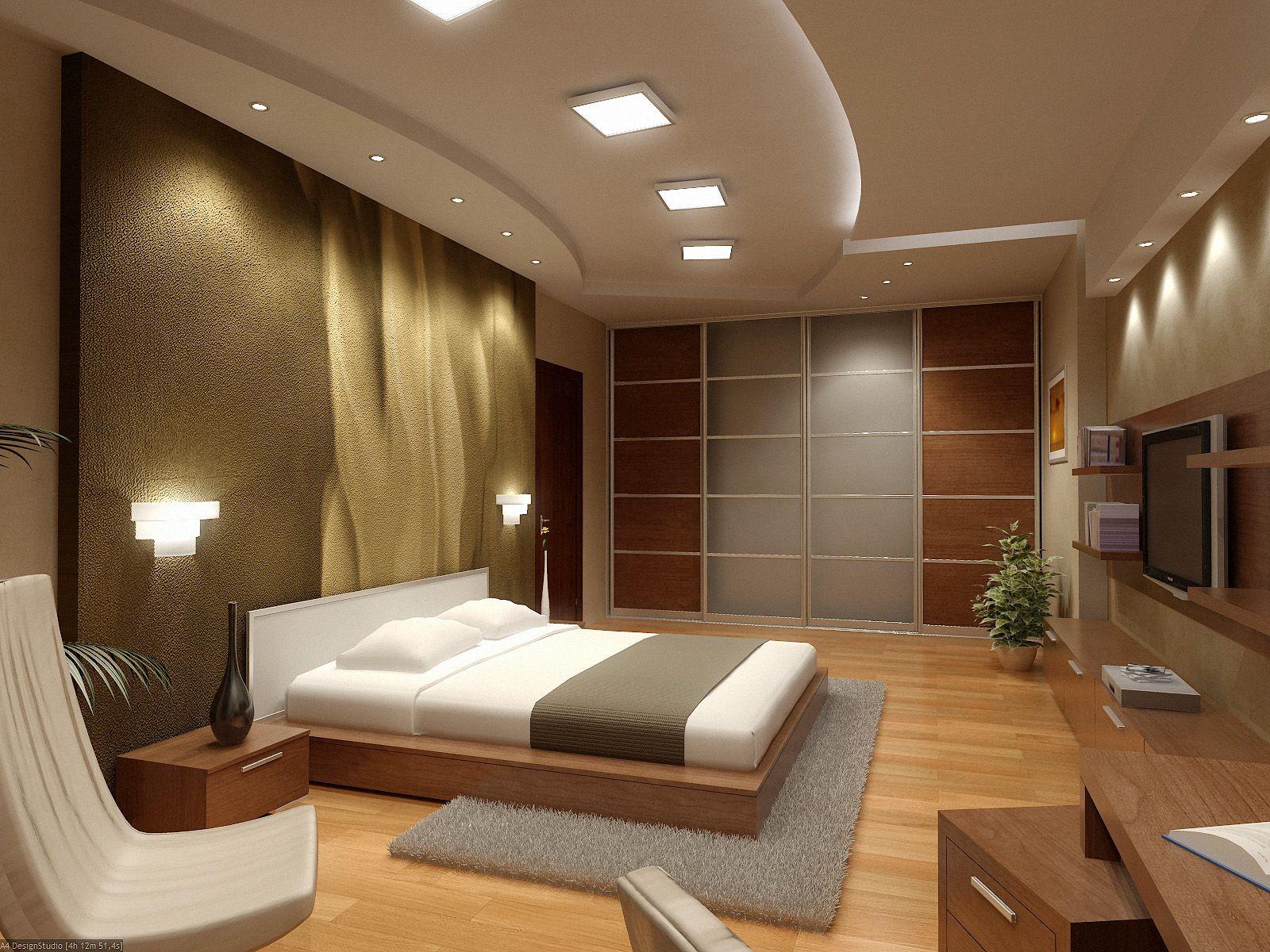Interior-Design-Ideas-For-Apartments