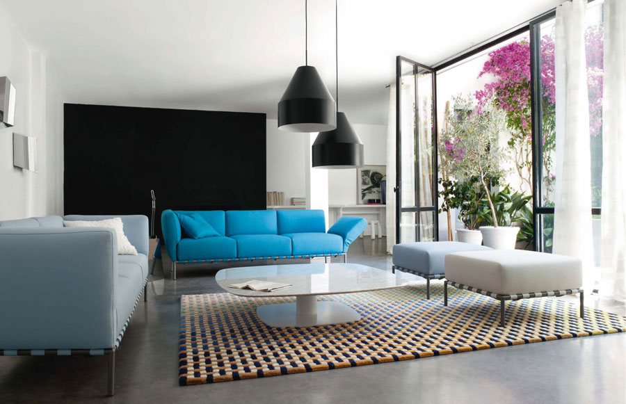 Interior-Design-Living-Room-Color-Scheme