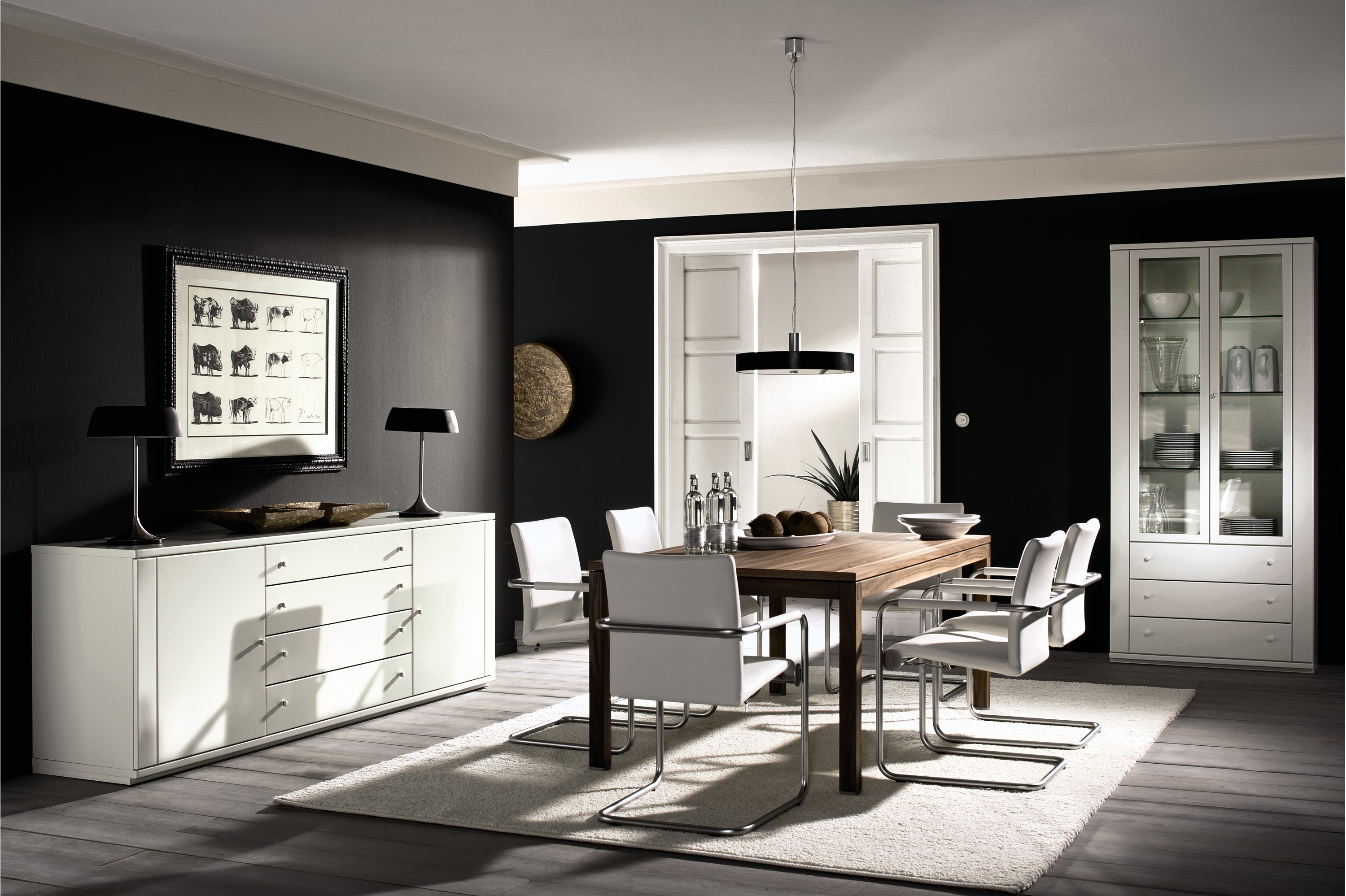 Interior-Design-Uk-in-2015