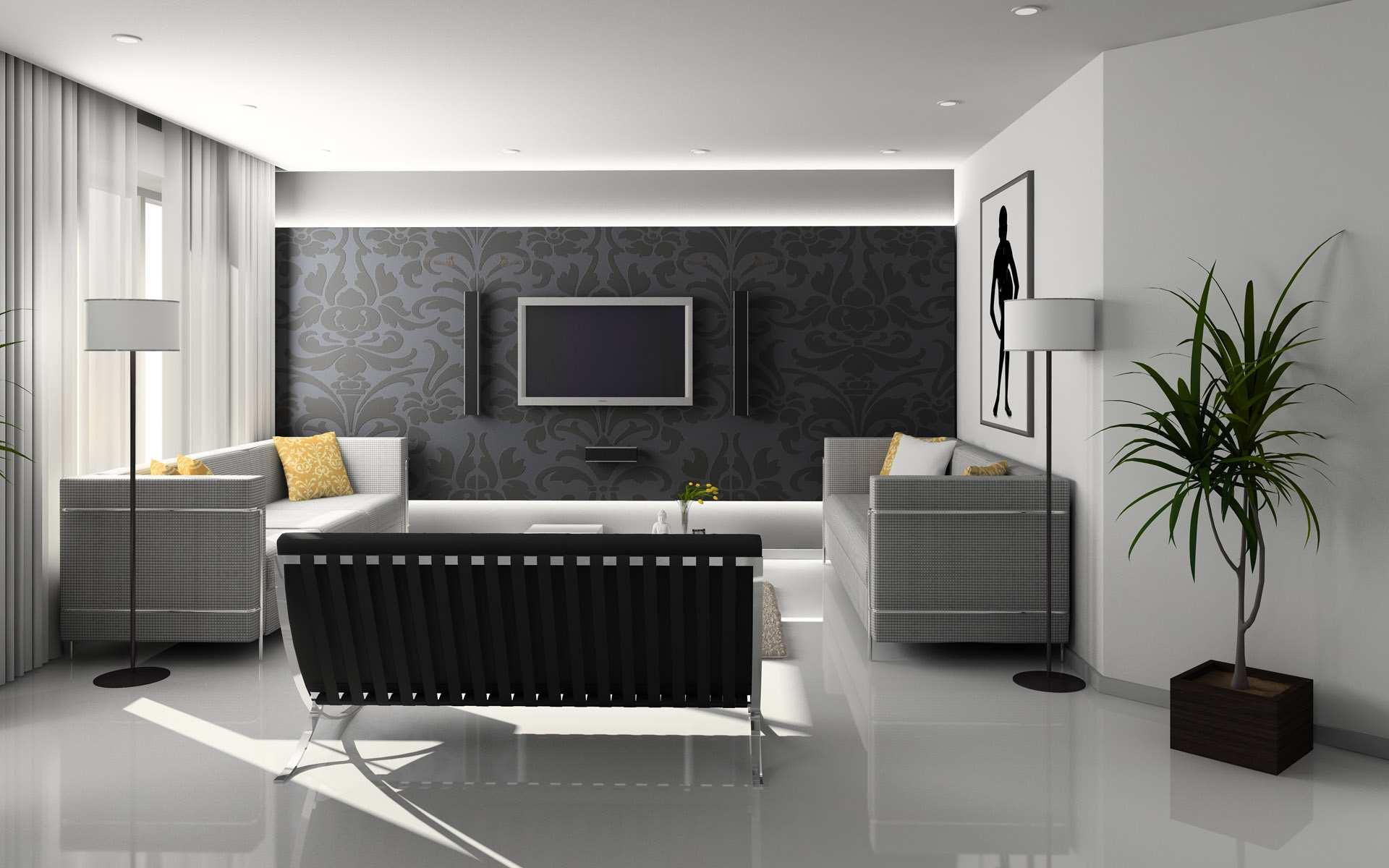 Home Interior Designing House Designerraleigh kitchen cabinets