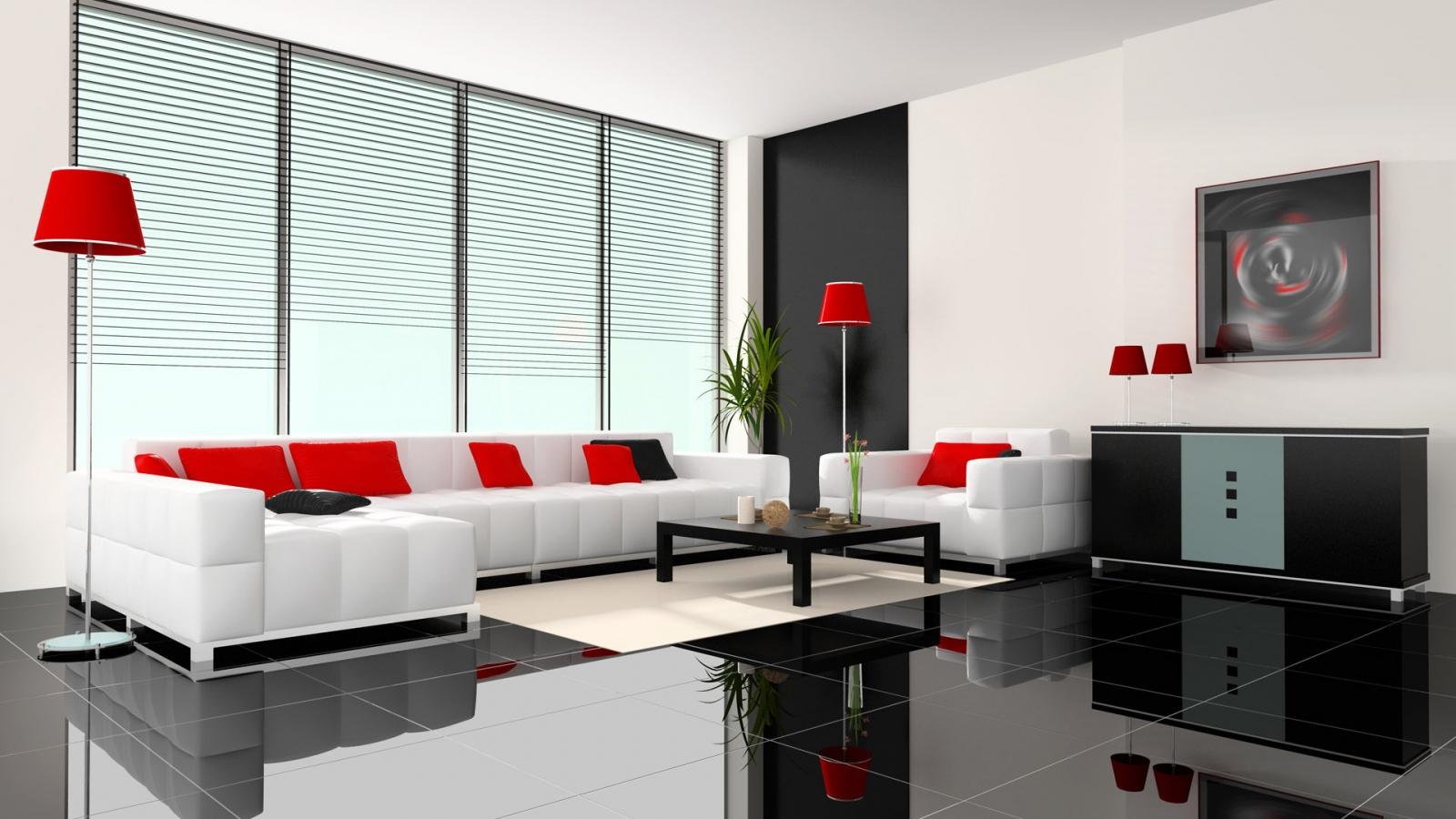 Interior-Designing-Company-Kolkata-India