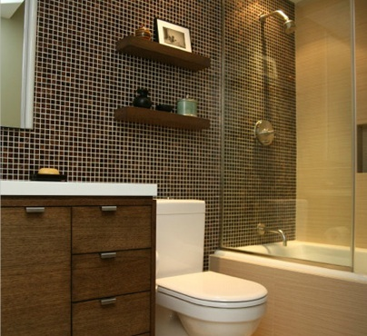 bathroom designs for small spaces pictures. Lawrence Duggan Small Bathroom Design Tips 25 Ideas For Spaces