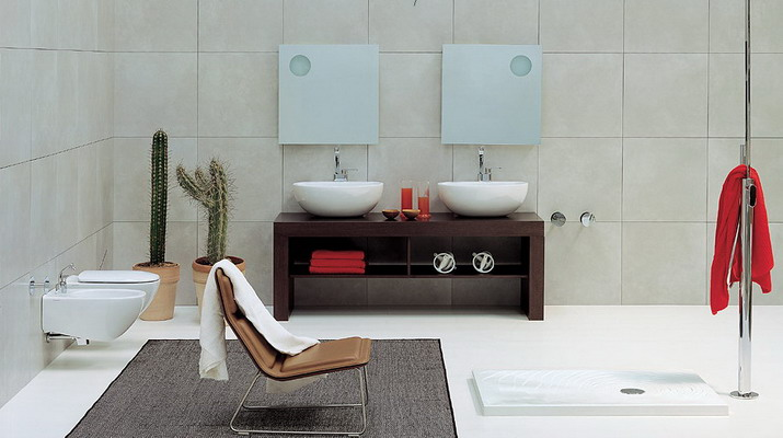 Luxurious-Modern-Bathroom-Accessories-Home-Interior-Design-Ideas