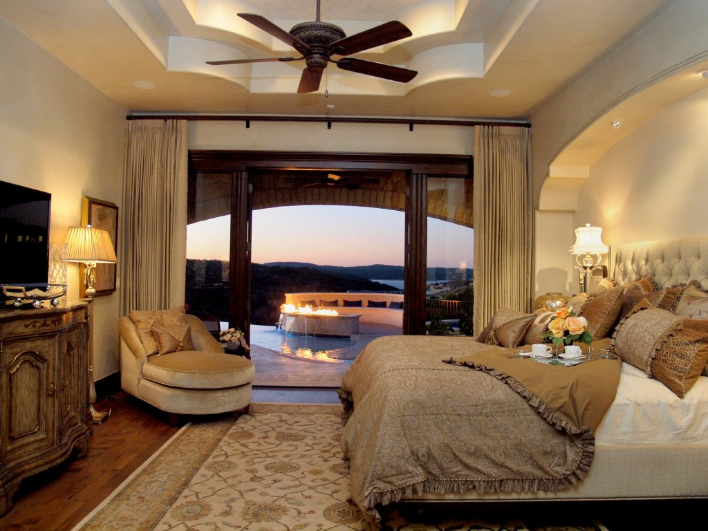 Bedrooms Designs. Luxury And Elegant Master Bedroom Ideas 21 Incredible Bedrooms Design