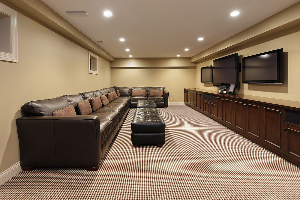Modern-Basement-Fininshing-Ideas