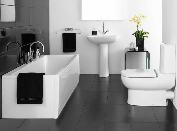 Modern-Bathroom-Accessories-Inspirations