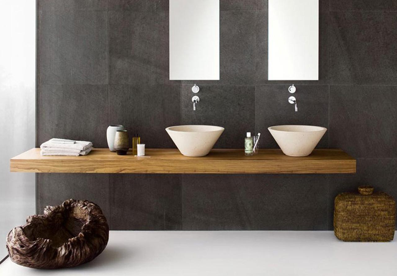Modern-Bathroom-Decor1