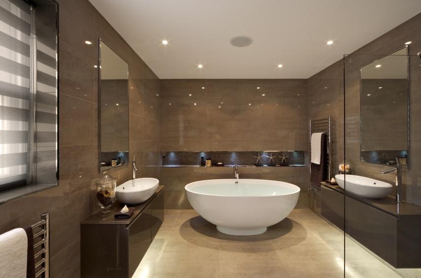 Modern-Bathroom-Design-Ideas-and-Inspiration-Contemporary-Bathroom-Design