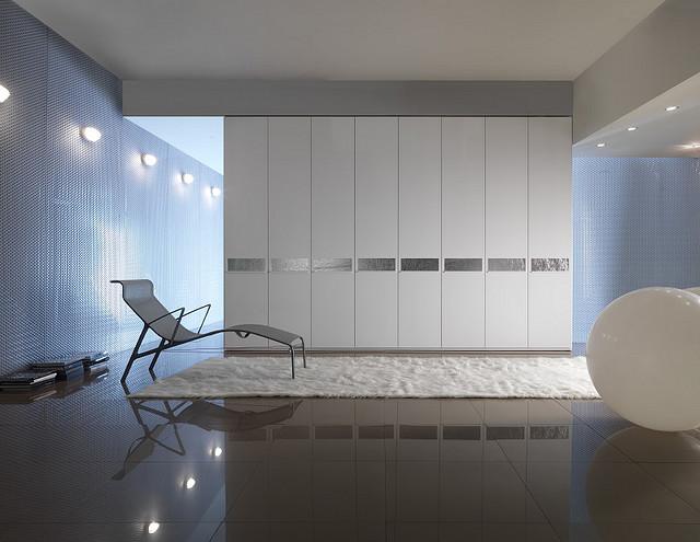 Modern-Closets-6