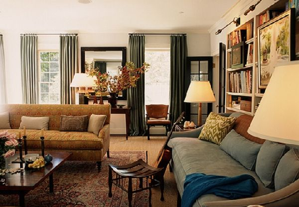 Cozy living rooms modern cozy living room ideas cozy living rooms