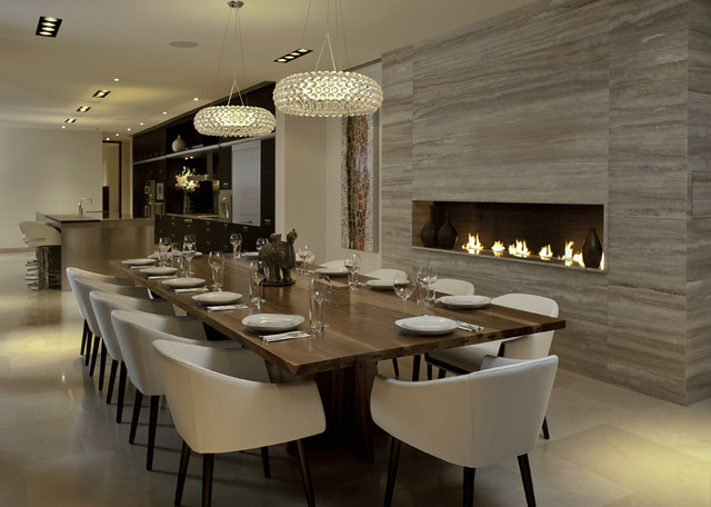 modern interior design dining room. Beautiful Room 30 Modern Dining Rooms Design Ideas Jul 14 2015 29kshares For Interior Room The Wow Decor