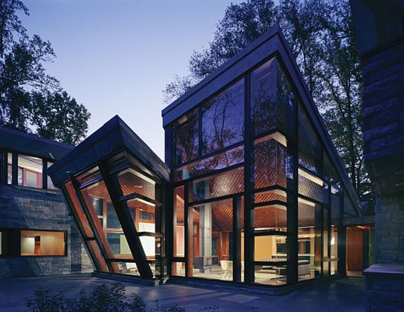 Modern-Glass-House-Design-from-David-Jameson-Architect