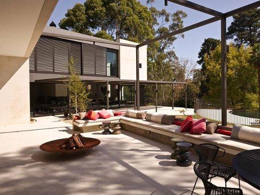 Modern-Outdoor-Furniture-Design