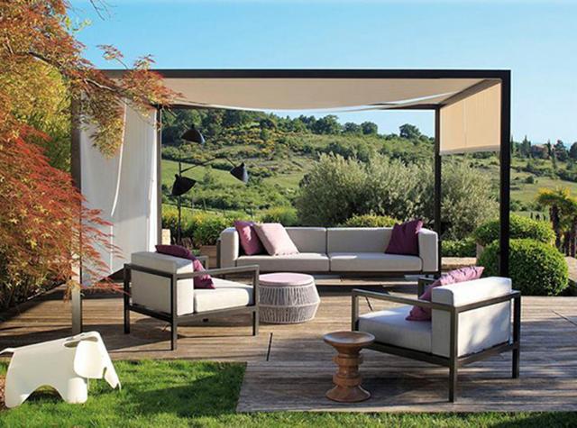 Modern-Outdoor-Patio-Garden