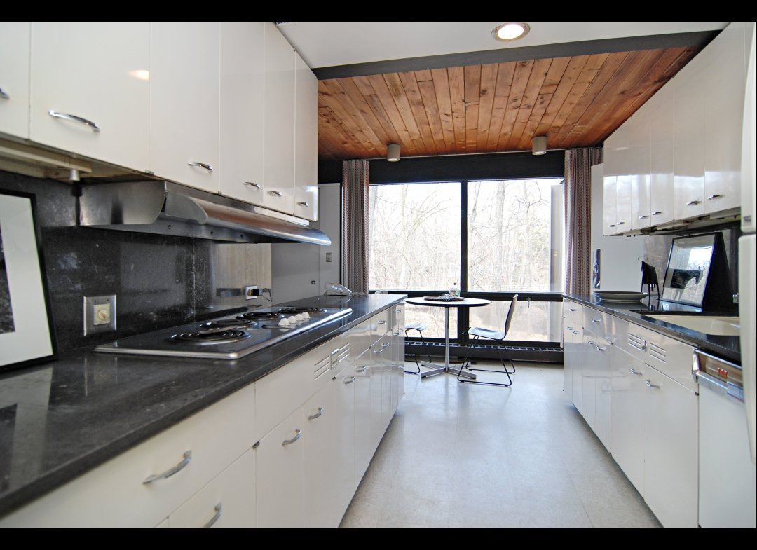Modern-galley-kitchen-designs