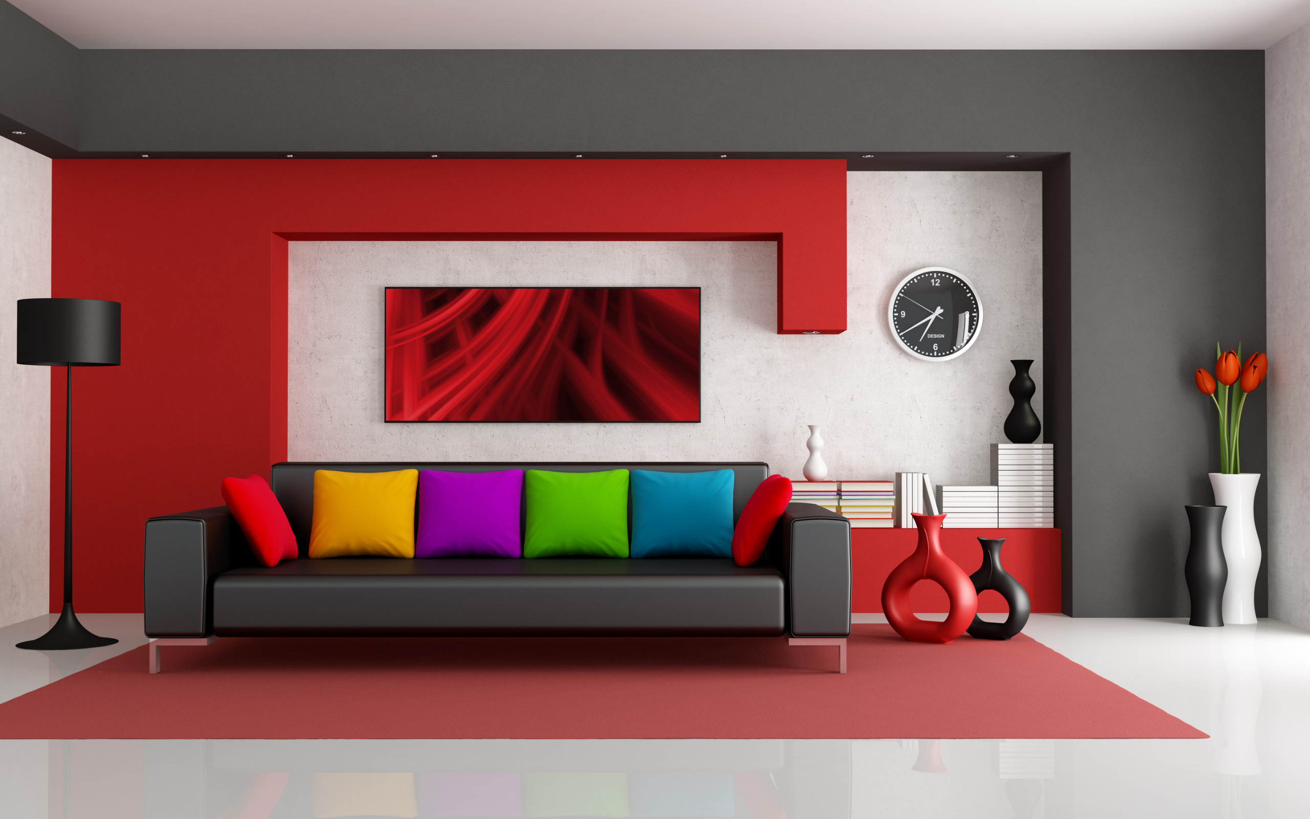 Our-Interior-Gallery