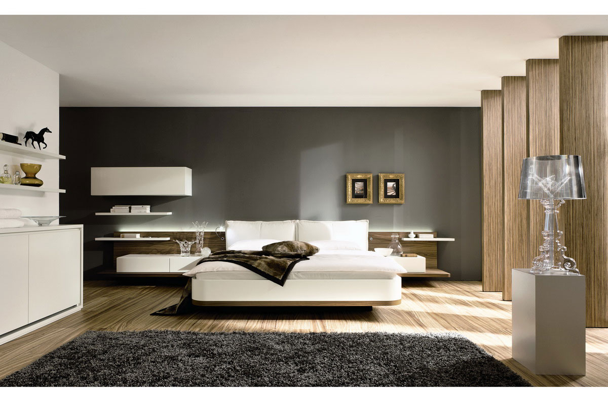 Photo-Gallery-of-the-Tips-for-Interior-Design-Ideas-Bedroom