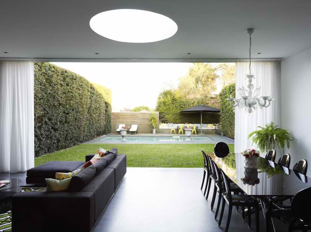 Pleasing Interior Design Greg Natale My Room