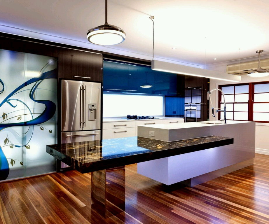 best kitchen designs for 2015 25 best kitchen designs of 2015 928