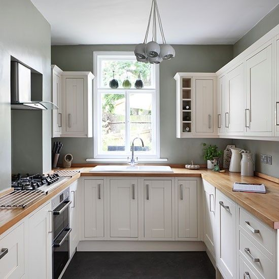 25 cool kitchen design trends 2015 for Kitchen ideas uk 2015