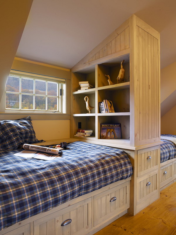 Traditional-Kids-Bedroom-Furniture-Set