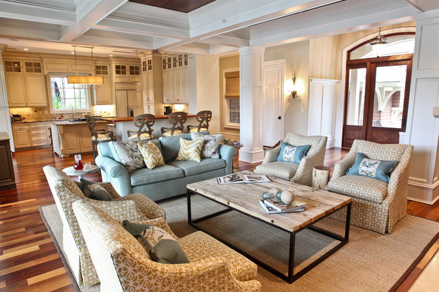 traditional living room ideas. Traditional-Living-Room-Design-Ideas Traditional Living Room Ideas