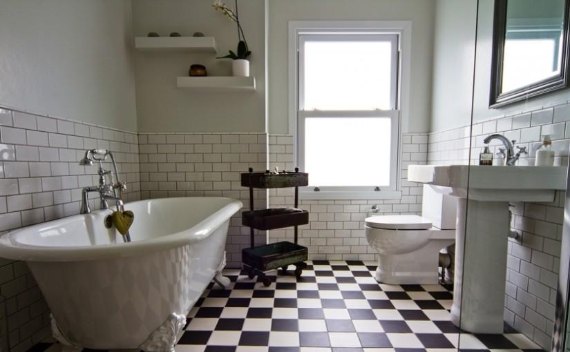 Traditional Bathroom Design In Bristol: 31 Beautiful Traditional Bathroom Design
