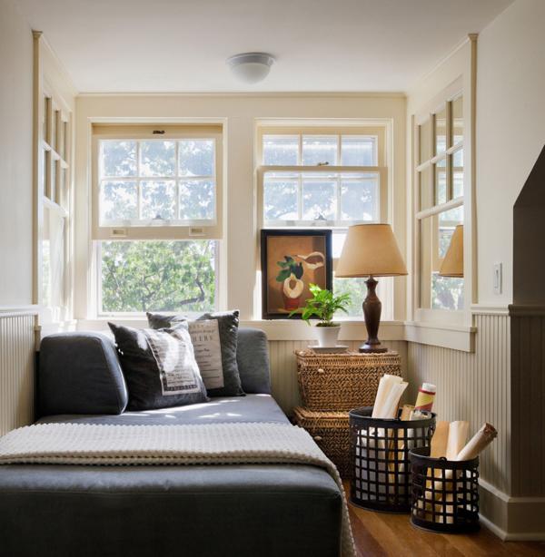 Wonderful-Traditional-Small-Bedroom-Ideas-Inspiration