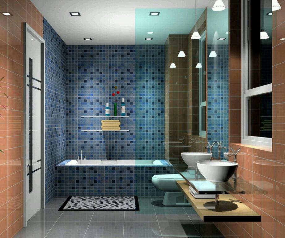 adorable-best-bathroom-lighting